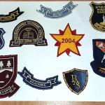 school-badges2