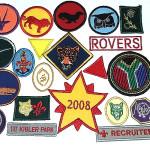 school-scout-badges