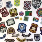 corporate-badges