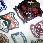 school-badges