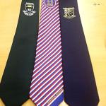 school-ties2