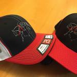 sport-caps