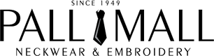 Pall-Mall-Logo.sm